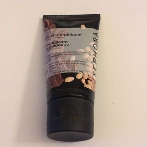 NEW Sephora Collection Brush Conditioner sealed